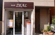 TS-ZEAL経堂店